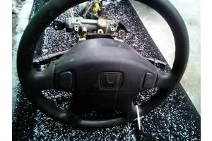 Б/у подушка безопасности для Honda Civic