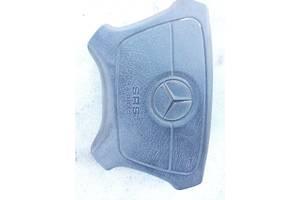 б/у Подушки безопасности Mercedes E-Class
