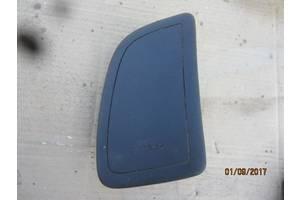 б/у Подушки безопасности Suzuki Swift