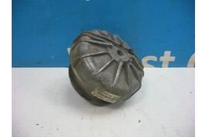 Б/У 2003 - 2010 Vito Подушка двигателя передняя 2.2 cdi. Вперед за покупками!
