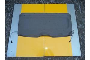 б/у Полки багажника Renault Clio
