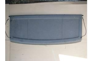 б/у Полки багажника Peugeot 205