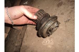 б/у Помпы Opel Vectra A