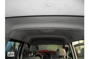 б/в стелі Renault Kangoo
