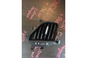 б/у Воздуховоды обдува стекла Fiat Doblo