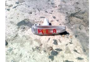 б/у Поворотники/повторители поворота Mitsubishi Lancer X