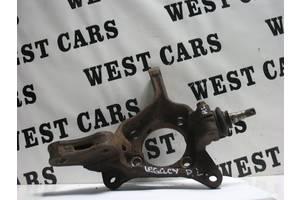 б/у Поворотные кулаки Subaru Legacy