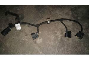 б/у Провода высокого напряжения Hyundai Santa FE