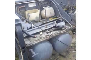 б/у Провода высокого напряжения Renault Magnum