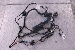 б/у Проводка электрическая BMW X5
