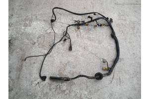 б/у Проводка двигателя Opel Omega A