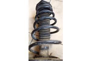 Б/у пружина задняя для Toyota Camry 1998-2001  48231-33410
