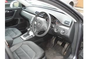 б/у Пружины задние/передние Volkswagen Passat B7