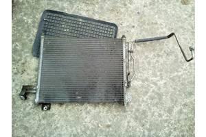 б/у Радиаторы АКПП Mazda Premacy