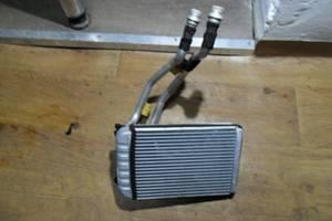 б/у Радиаторы печки Opel Astra J