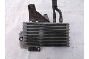 б/у Радиаторы АКПП Mitsubishi Lancer X
