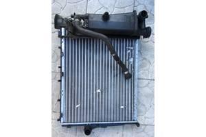 б/у Радиаторы BMW 320