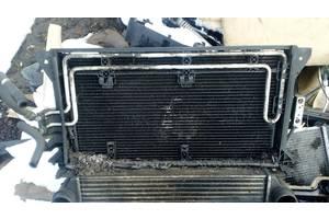 б/у Радиаторы BMW 5 Series