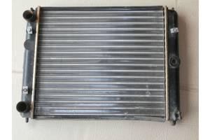 б/у Радиаторы ЗАЗ 1103