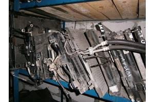 б/в радіатори кондиціонера Chrysler