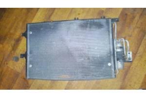 б/у Радиаторы кондиционера Opel Combo груз.