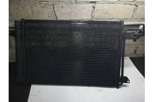 б/у Радиаторы кондиционера Skoda Octavia A5