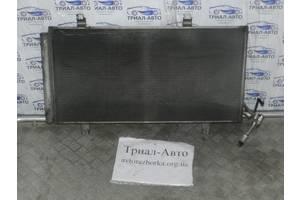 б/у Радиаторы кондиционера Toyota Camry