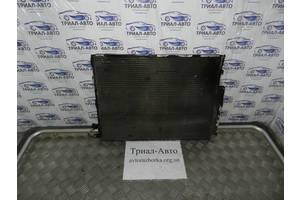 б/у Радиаторы кондиционера Toyota Land Cruiser 100
