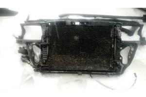 б/у Радиаторы кондиционера Volkswagen Passat B5