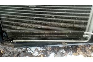 б/у Радиаторы масла BMW 530