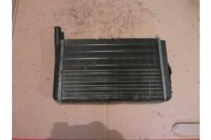 б/у Радиаторы печки Audi 80