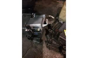 б/у Радиаторы печки Mercedes Sprinter