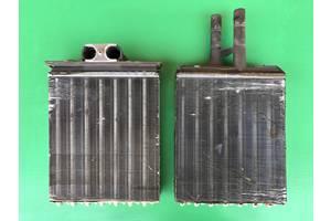 б/у Радиаторы печки Opel Vectra B