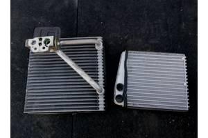 б/у Радиаторы печки Volkswagen Passat B6