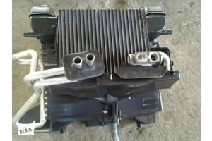 б/в радіатори пічки Renault Kangoo