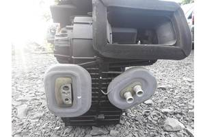 б/у Корпуса печки Renault Logan