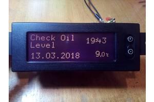 б/у Радио и аудиооборудование/динамики Opel