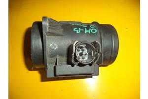 б/у Расходомеры воздуха BMW 5 Series