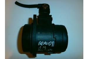 б/у Расходомеры воздуха Fiat Strada