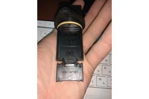 б/у Расходомеры воздуха Mercedes