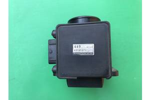 б/у Расходомеры воздуха Mitsubishi Libero