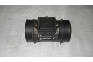 б/у Расходомеры воздуха Opel Vectra B