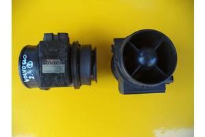б/у Расходомеры воздуха Volvo V70