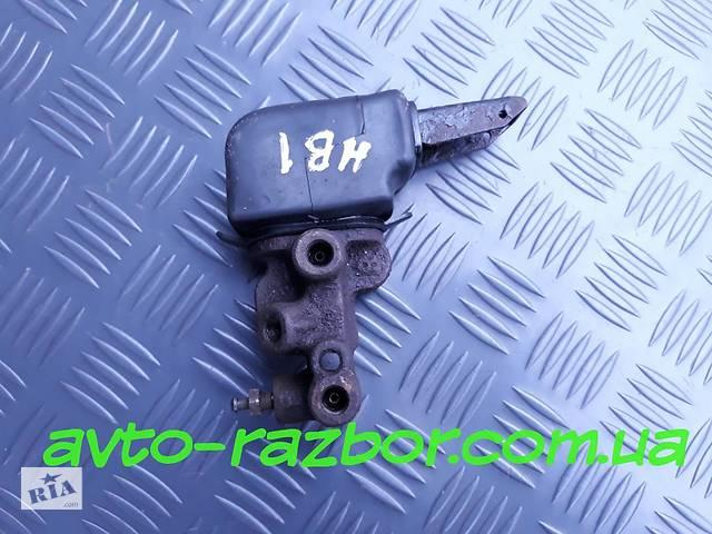 бу Б/у распределитель тормозных сил колдун регулятор давления тормозов Nissan Vanette Cargo Serena C23 91-01 в Виннице