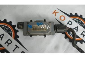 б/у Реле вентилятора радиатора Ford Kuga