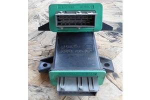 б/у Реле вентилятора радиатора Peugeot Expert груз.