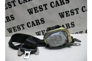 б/у Ремни безопасности Toyota Avensis