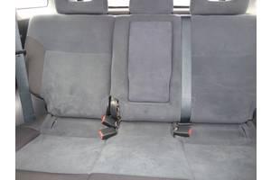 б/у Ремни безопасности Mitsubishi Outlander