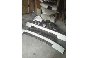 б/у Решётки радиатора Volkswagen T4 (Transporter)
