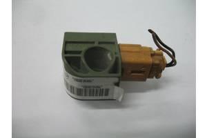Б/У Датчик AIRBAG (подушки безпеки) Rexton 2007 - 2012 8627008100. Вперед за покупками!